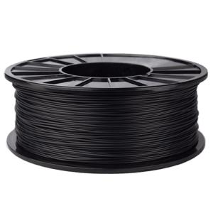 PACF - Nylon Carbon Fiber 3D Printer Filament